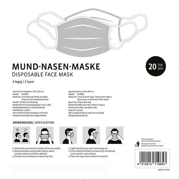 Beschreibung Mund-Nasen-Masken.jpg