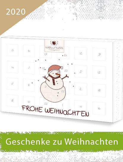 WellnussWeihnachten2020.jpg