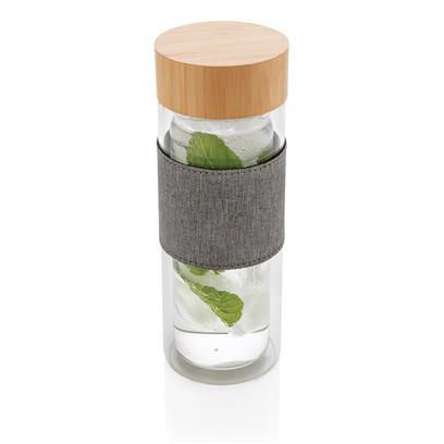 Infusionsflasche.jpg