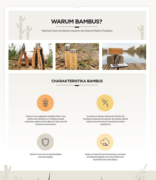 Warum Bambus.png