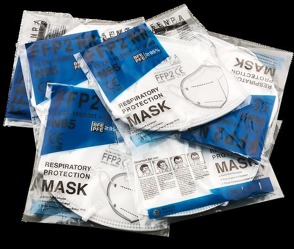 MaskeNestler.png