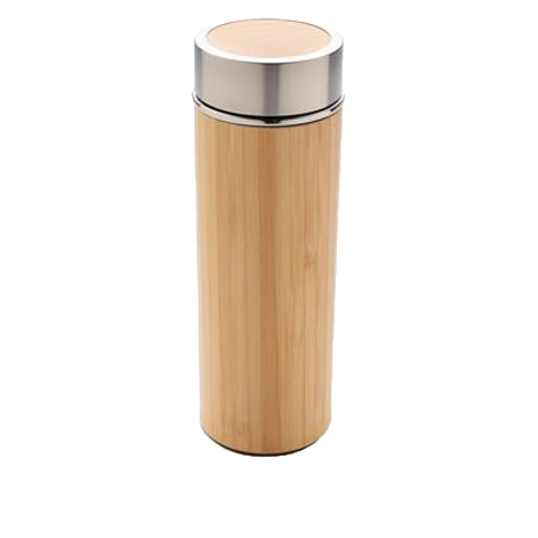Flasche%20Bambus_edited.png
