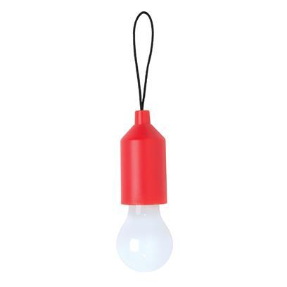 Schlüsselanhänger mit LED Leuchte