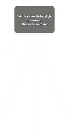 Teleprompter.png