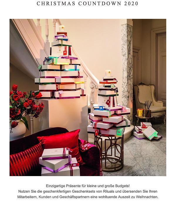 Rituals Weihnachten.png