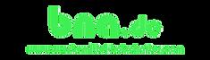 LogoBNAS-TF.png