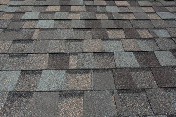 asphalt shingles.jpg