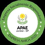 APAE-Amiga-2020.png