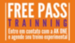 academia em jundiai, musculacao em jundiai, aulas fitness jundiai, zumba em jundiai