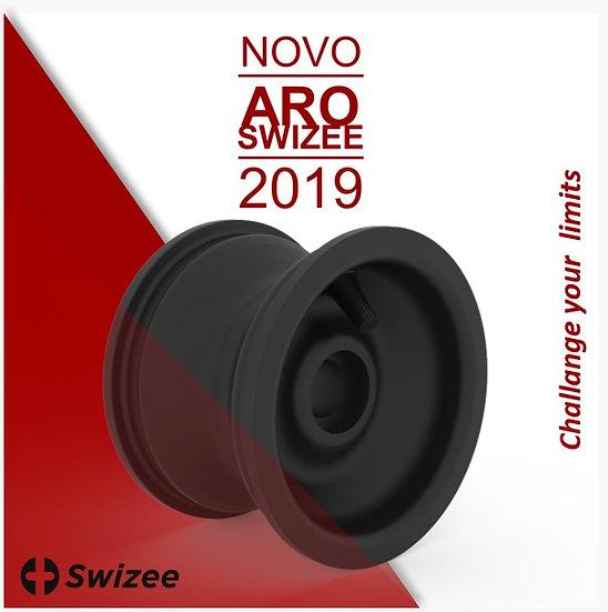 Aro - Modelo 2019
