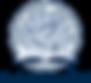 CoG7-GC-logo-1x.png
