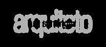 logo-site-luiz-sentinger