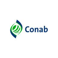Hospital que atende Conab