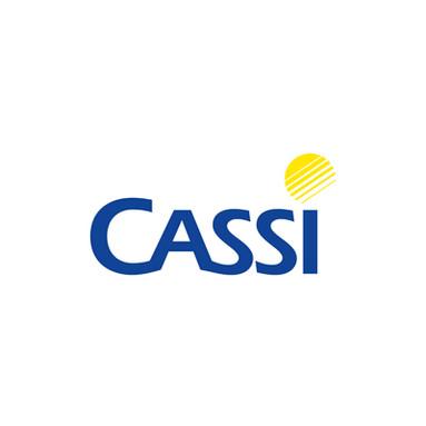Hospital que atende Cassi