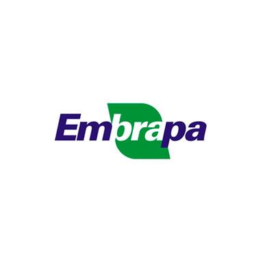 Hospital que atende Embrapa