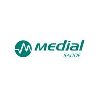 Hospital que atende Medial Saúde