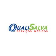Hospital que atende Qualisalva