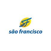 Hospital que atende São Francisco