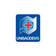 Hospital que atende Uni Saúde MS