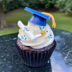 Graduation (6).JPG