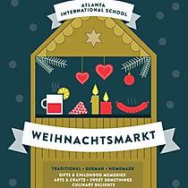 GermanChristmasMarket2019%20(1)_edited.j