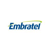 Hospital que atende Embratel