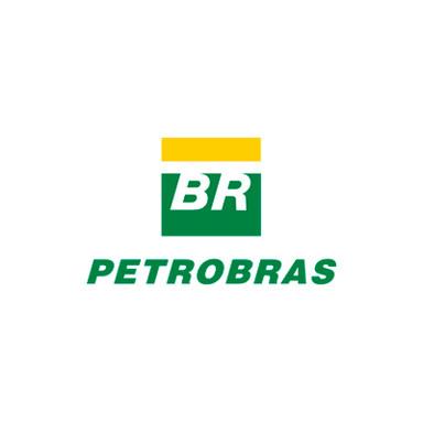 Hospital que atende Petrobras