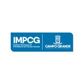 Hospital que atende IMPCG