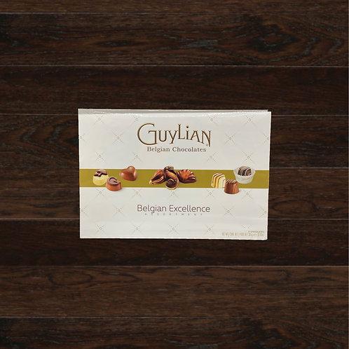Guylian Assorted 305g