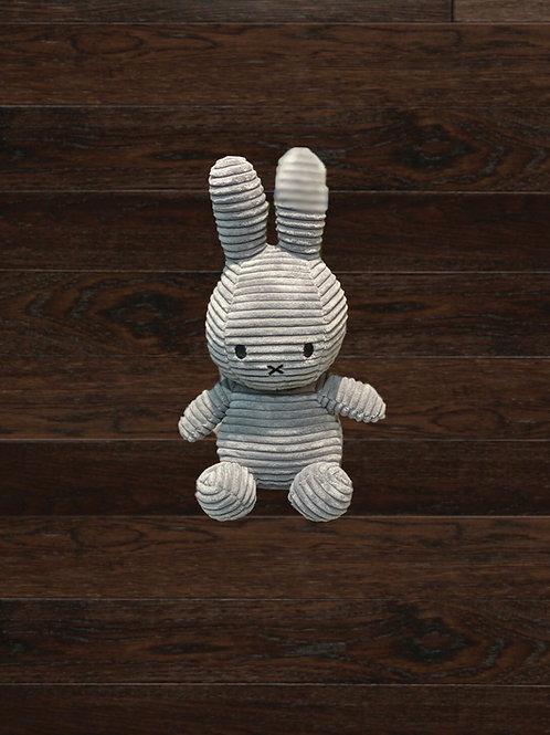 Miffy Grey