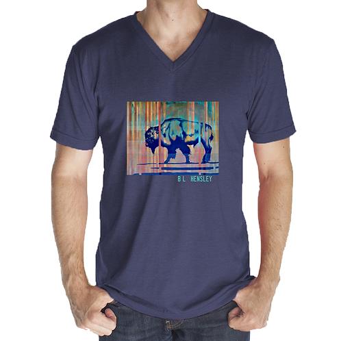 Yanash T-Shirt