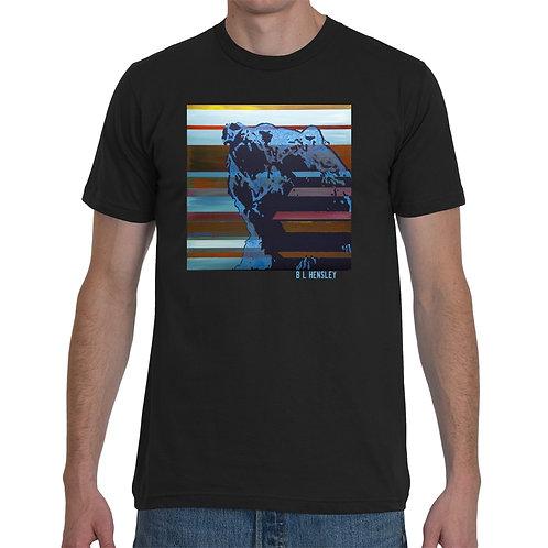 Nita' Okchamali' T-Shirt