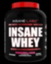 Insane_Labz_Insane_Whey_Strawberry_Cream