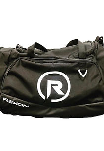 Rekon _Go_ Medium Gym Bag