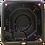 Thumbnail: Escape LS - CALL FOR CURRENT SPECIALS.