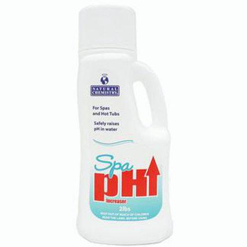 pH UP 2 LB