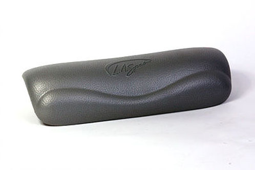 LA Spa Wall Pillow