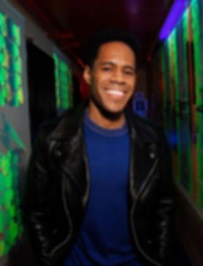 Jay 3.jpg