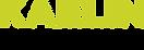 KaelinTraining-Logo.png