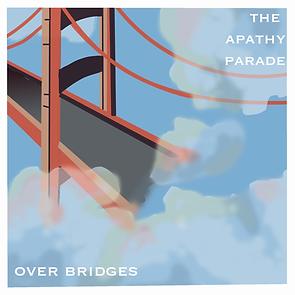 The Apathy Parade