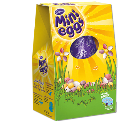 0001629_470-Mini-Eggs-Easter-Egg-.png