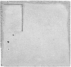 facade syd beton ophold