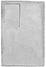 facade vest beton udsigt