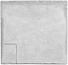 facade nord beton indgang