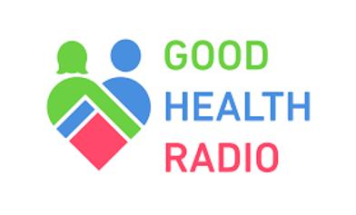 Good Health Radio logo.png