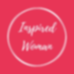 Inspired Woman Logo updated pink.png