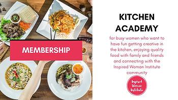 Kitchen%20Academy%20MV%20cover_edited.jp