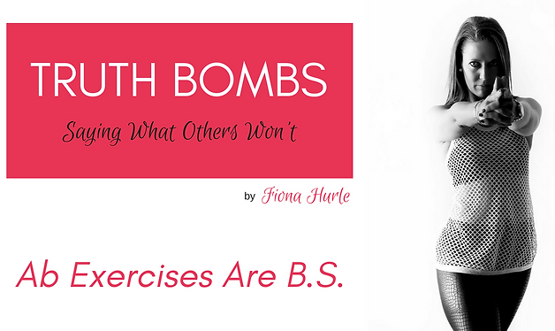 TB- Ab exercises are BS.png