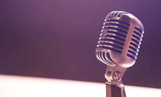 radio interview.jpg