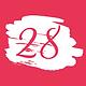 28DAYRESET (2).png